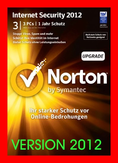Norton-Internet-Security-2012-3-User-Update-in-Box-CD